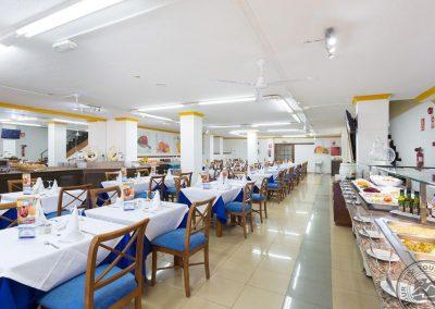 globales-acuario-restaurante_5136