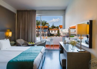 Superior_Pool_view_room-694_5525