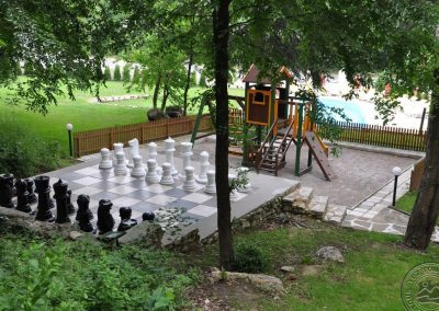 Playground__Chess_494