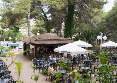 best_mediterraneo_terrace_7822