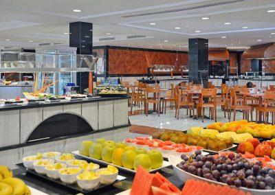 21SolGuadalupe-BuffetRestaurant_7062