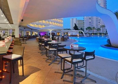 23SolGuadalupe-PoolBar_1741