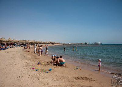 beach001_2691