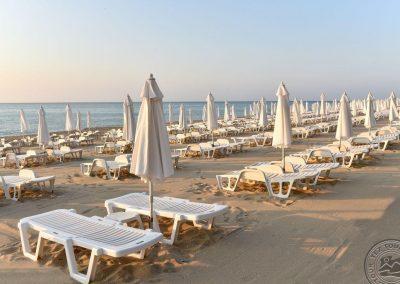 Grifid_Encanto_Beach_hotel_beach_5124