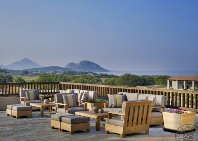 low_THE_WESTIN_RESORT_COSTA_NAVARINO_wes3289lo_103684_4951