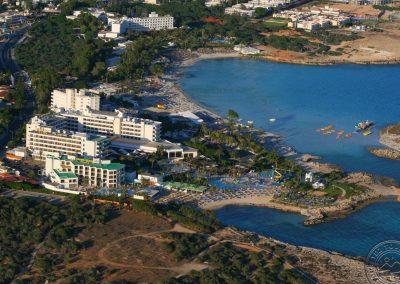1.Adams_Beach_Hotel_Sky_Photo__1__7710