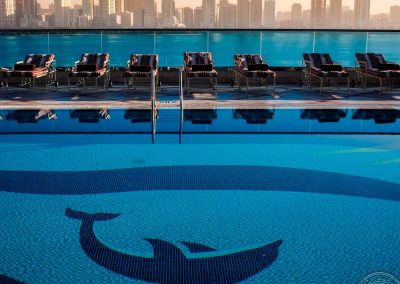 Hilton_Sharjah_Corniche_Pool-5_original_-_Copy_5117