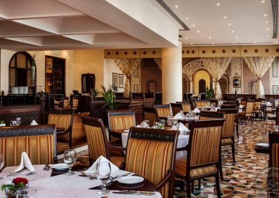Hilton_Sharjah_Shiraz_Restaurant_New_5310