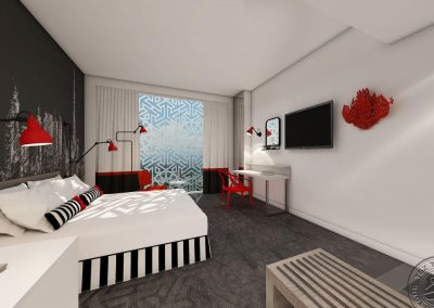 TYPICAL_GUEST_ROOM_OPT-2_VIEW-2-red_6732