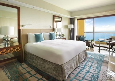 Deluxe_View_Room_King_5418